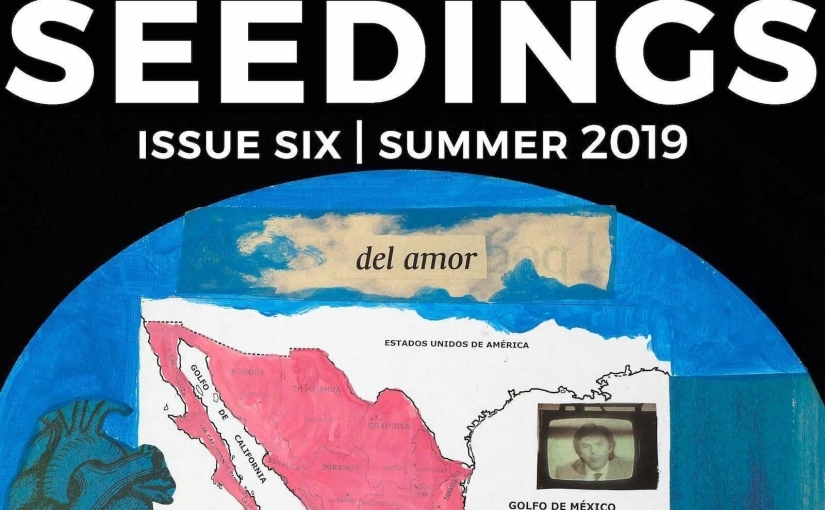 seedings, issue 6