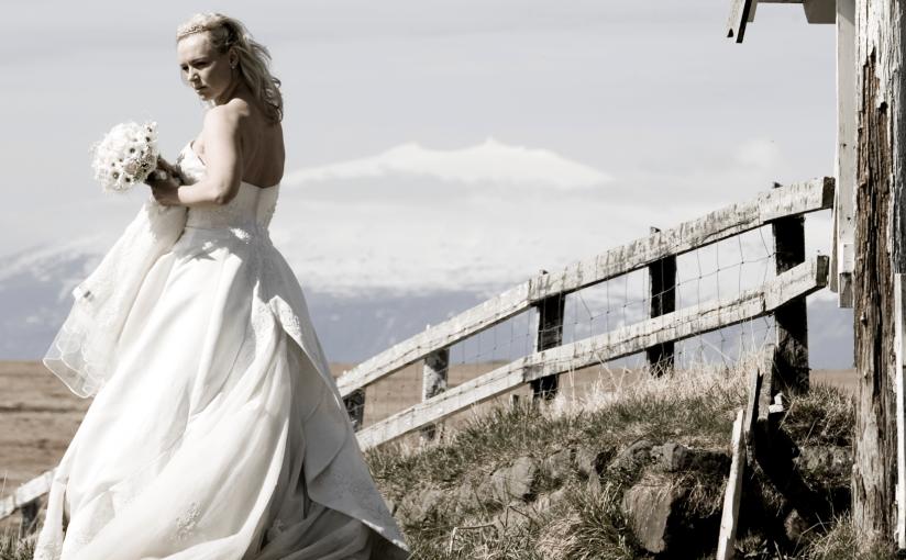 Icelandic Film Series @NWFF